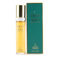 Fragrances - Diamonds & Emeralds by Elizabeth Taylor EDT Spray