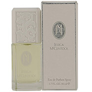 Fragrances - Jessica McClintock EDP Spray