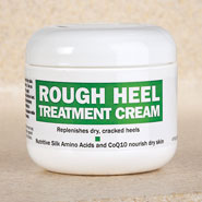 Anti-Aging - Dr. Foot Rough Heel Treatment