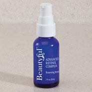 Anti-Aging - Beautyful™ Advanced Retinol Complex Renewing Serum