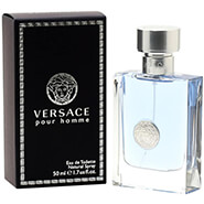 Fragrances - Versace Pour Homme, EDT Spray
