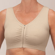 Bra Blowout Sale - Easy Comforts Style™ Soft Shoulder Posture Bra