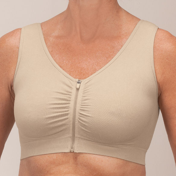 Easy Comforts Style™ Soft Shoulder Posture Bra