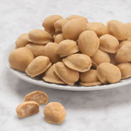 Sweets & Treats - Maple Nut Goodies - 10 oz.