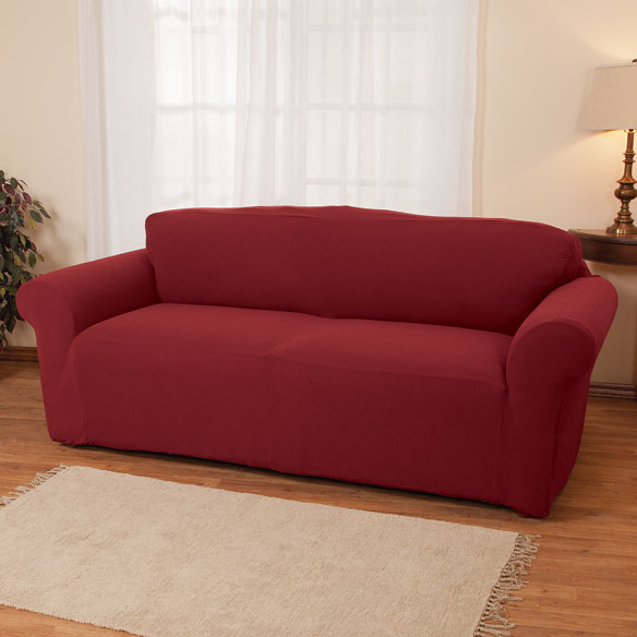 Newport Stretch Sofa Cover Sofa Cover Couch Cover