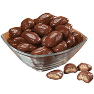 Sweets & Treats - Milk Chocolate Gran Marnier Pecans