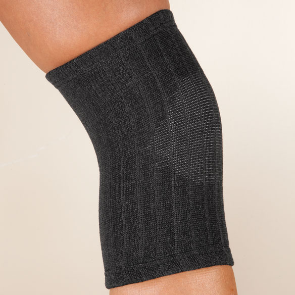 Bamboo Charcoal Knee Support