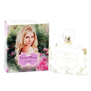 Fragrances - Jessica Simpson Vintage Bloom Women, EDP Spray