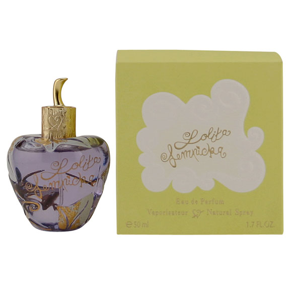 Lolita Lempicka Lolita Women, EDP Spray