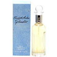 Fragrances - Elizabeth Arden Splendor Women, EDP Spray