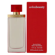 Fragrances - Elizabeth Arden Arden Beauty Women, EDP Spray