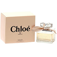 Fragrances - Chloe by Chloe Women, EDP Spray