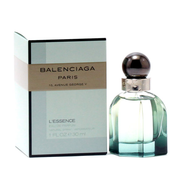 Balenciaga Paris L'Essence Women, EDP Spray
