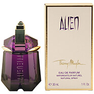 Fragrances - Thierry Mugler Alien Women, EDP Spray