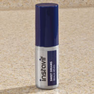 Dietary Supplements - Instavit™ Sweet Dreams™ Oral Spray