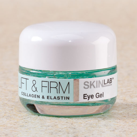 SkinLab™ Lift and Firm Eye Gel