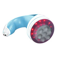 Muscle & Nerve Pain - Aurora Scraping Therapy Massager