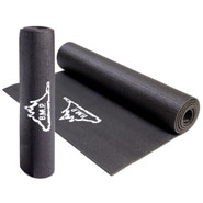 Exercise & Fitness - Yoga and Exercise Mat