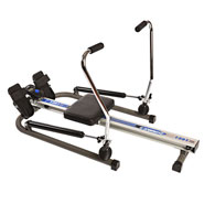 Exercise & Fitness - Stamina 1201 Orbital Rower