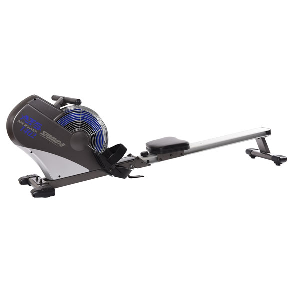 Stamina ATS Air Rower 1402 - View 1