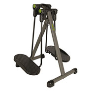 Exercise & Fitness - WIRK Orbit Strider