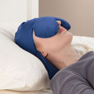 Pain Remedies - Herbal Sinus & Migraine Cap