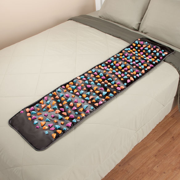 Full-Length Acupressure Mat - View 1