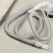 Bedding & Accessories - Universal CPAP Tubing, 6 Feet