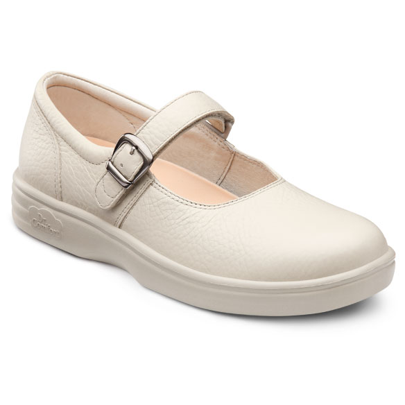 Dr. Comfort Merry Jane Women's Shoe