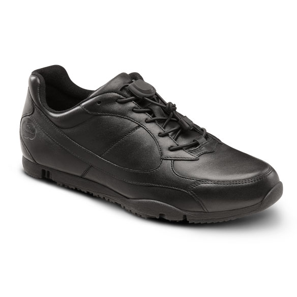 Dr. Comfort Amy Women's Flex-OA Shoe
