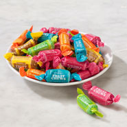 Sweets & Treats - Tootsie Roll Fruit Chews