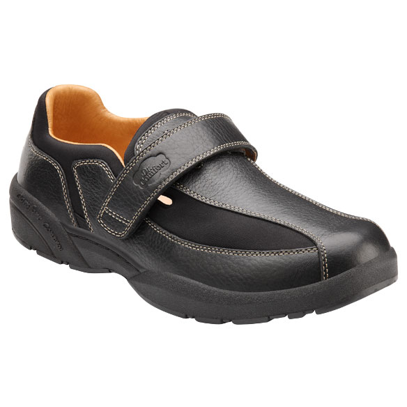 Dr. Comfort Douglas Men's Specialty Shoe