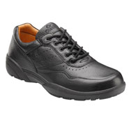 Comfort Footwear - Dr. Comfort Robert Men's Casual Comfort Shoe