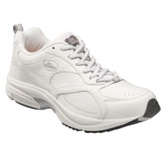 Comfort Shoes - Dr. Comfort Winner Plus Men's Athletic Shoe