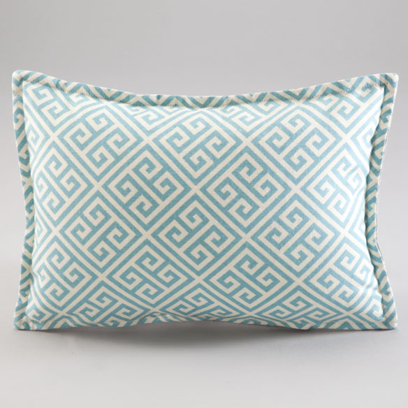 Petite Celliant® Pillow
