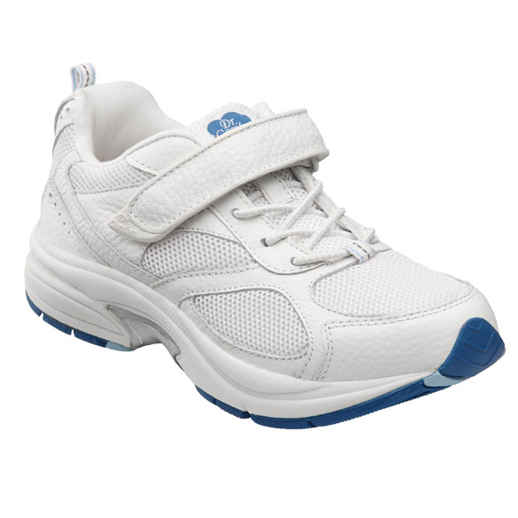 Dr. Comfort Victory Women's Athletic Shoe - View 1