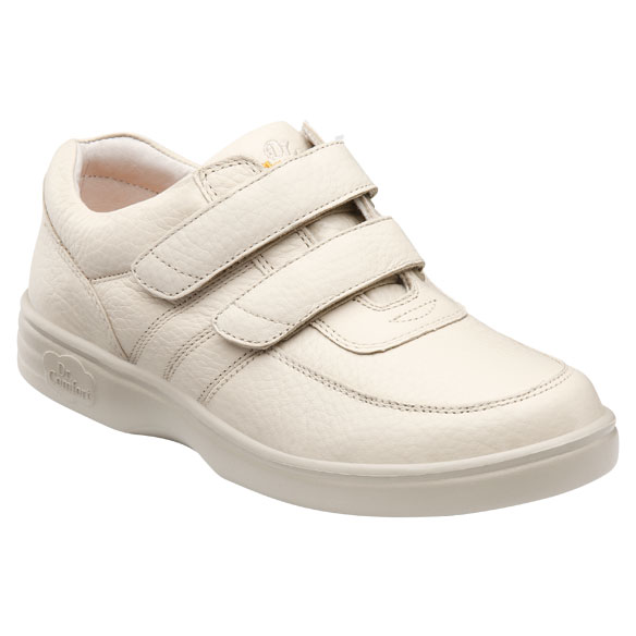 Dr. Comfort Collette Casual Comfort Shoe