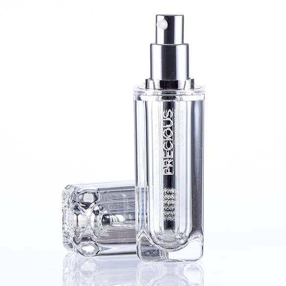 Bellapierre® Precious Diamonds Wrinkle Repair Complex