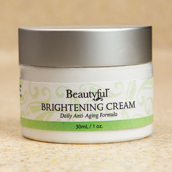 Beautyful™ Brightening Cream