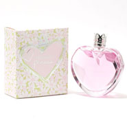 Fragrances - Vera Wang Flower Princess Women, EDT Spray