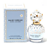 New - Marc Jacobs Daisy Dream Women, EDT Spray