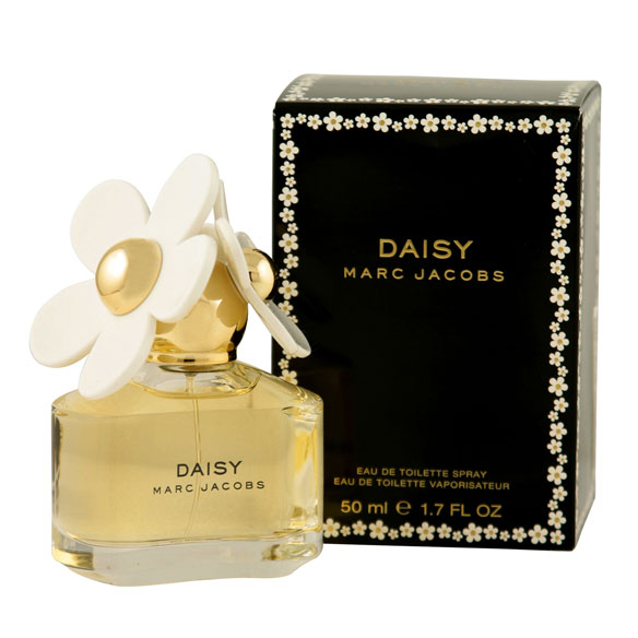 Marc Jacobs Daisy Women, EDT Spray