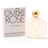 Fragrances - Ombre Rose Women, EDT Spray