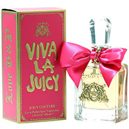 Fragrances - Juicy Couture Viva La Juicy Women, EDP Spray