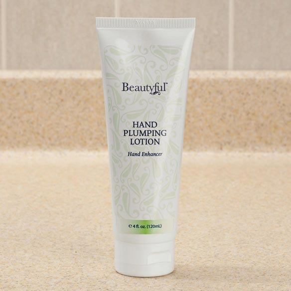 Beautyful™ Hand Plumping Lotion