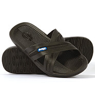 Footwear Collection - Bokos Women's Rubber Sandals