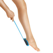 New - Long Reach Callus Remover
