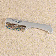 Beauty Basics - Beautyful™ Teasing Comb