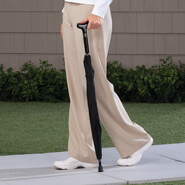 Clearance - Walking Stick Umbrella