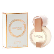 Fragrances - Ellen Tracy Bronze Ladies, EDP Spray 1.7oz
